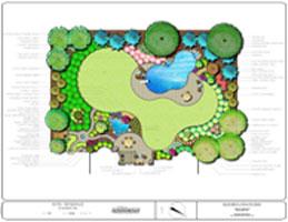 Landscape_design_backyard_thumb_1