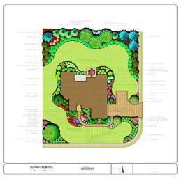 Landscape_design_residence_thumb_1